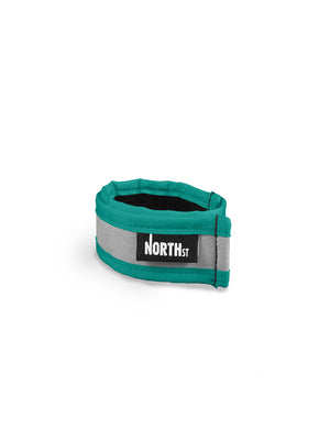North St. Reflective Ankle Strap - North St. Bags