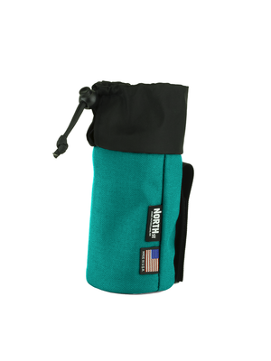 Pioneer Bottle Sleeve - North St. Bags