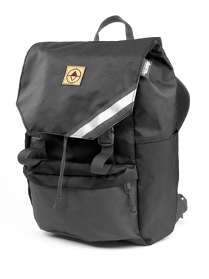 Belmont Backpack - North St. Bags