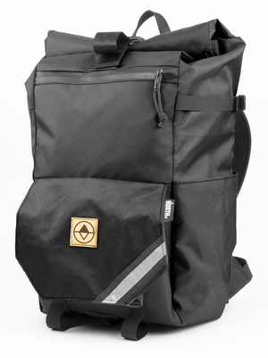 Clinton Backpack - North St. Bags