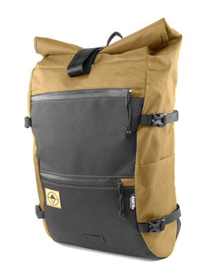 Flanders Backpack - North St. Bags