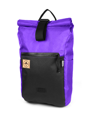 Davis Daypack - North St. Bags