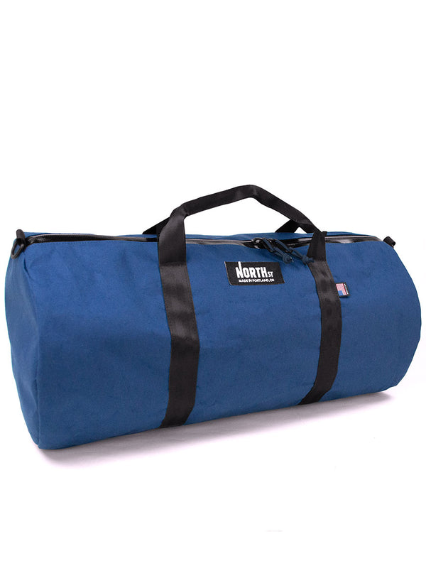Scout 44L VX Duffle - Midnight X10 - North St. Bags