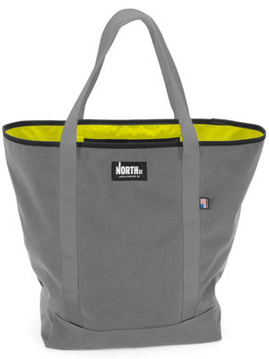 Tabor Tote - Extra Large - 63L - North St. Bags