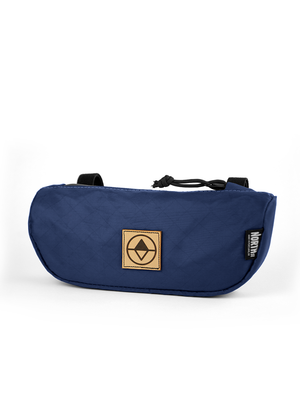 Handlebar Pouch - North St. Bags