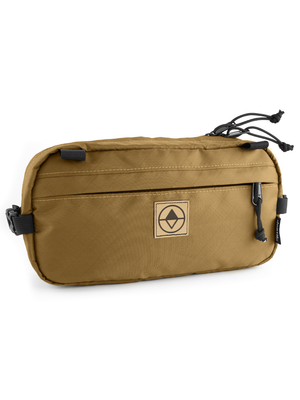 EPX Pioneer 12 Handlebar Pack - North St. Bags