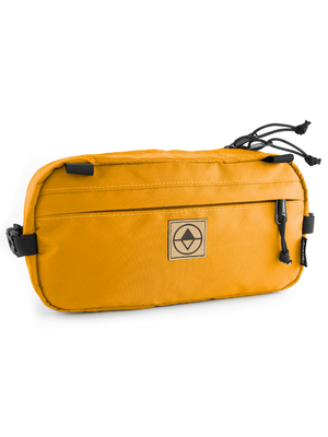 EPX Pioneer 12 Hip Pack with Belt - North St. Bags