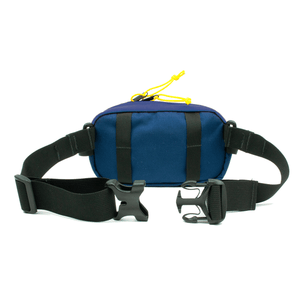 Pioneer 9 Hip Pack with Belt - North St. Bags