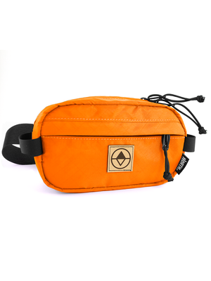 EPX Pioneer 9 Hip Pack with Belt - North St. Bags