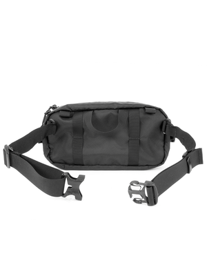 Pioneer 12 Hip Pack with Belt