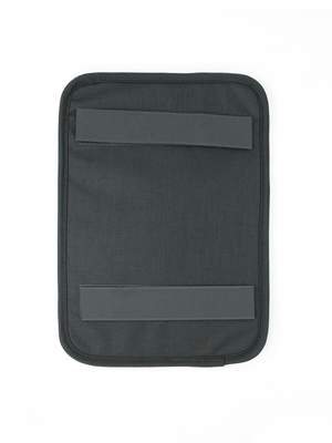 Velcro-in Laptop Sleeve - North St. Bags
