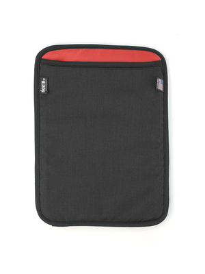 Division Laptop Sleeve