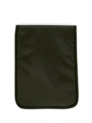 "13"" Laptop Sleeve - North St. Bags"