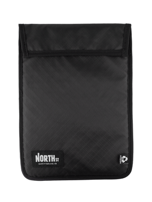 "15"" Laptop Sleeve - North St. Bags"