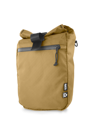North St. Micro Pannier - North St. Bags