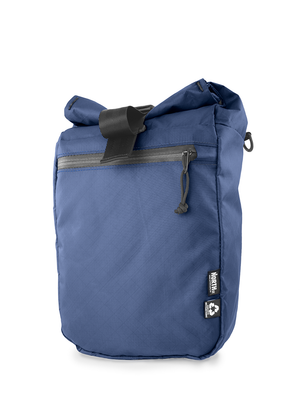 Micro Pannier 14L - North St. Bags