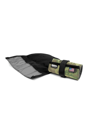 North St. Tool Roll - XPAC - North St. Bags