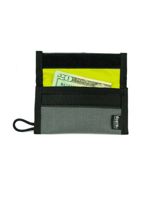 Card Wallet - North St. Bags