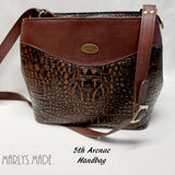 5th AVENUE HANDBAG