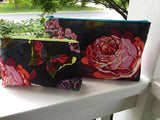 Stylish Makeup Pouch ***FREE***