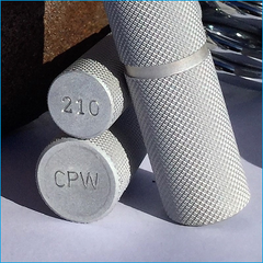 CPW Hybrid Grippers