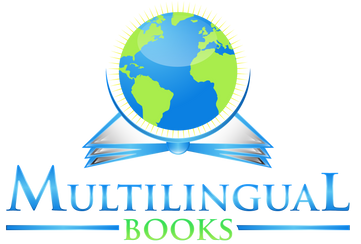 Multilingual Books