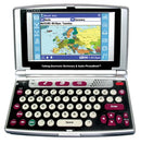 EAl800 English Albanian ECTACO Electronic Voice Dictionary and Audio PhraseBook