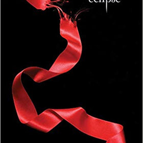 Eclipse Book in Portuguese