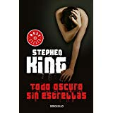 Full Dark, No Stars  Book by Stephen King in Spanish
