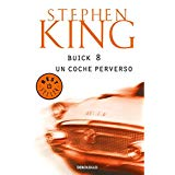 From a Buick Eight by Stephen King in Spanish