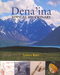 Dena'ina Topical Dictionary