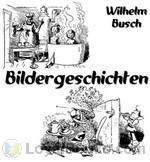 Picture stories Free Audio book in German - spanishdownloads