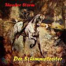 The Pale Rider Free Audio book in German - spanishdownloads
