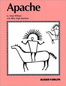 Apache Basic Version Book Only