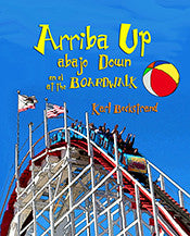 NEW: Ups & Downs at the Boardwalk