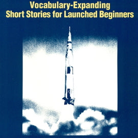 Begin in English SB 1: Vocabulary-Expanding Short Stories Beginners