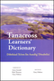 Tanacross Learners' Dictionary