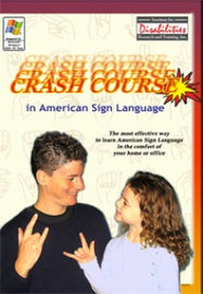 Crash Course in ASL