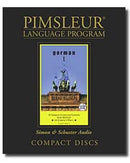 German Pimsleur - Used Like New