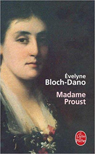 Madam Proust French- Like New
