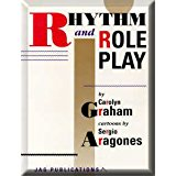 Rhythm and Role Play Text–Audio CD