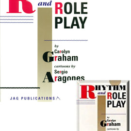 Rhythm and Role Play Student Text