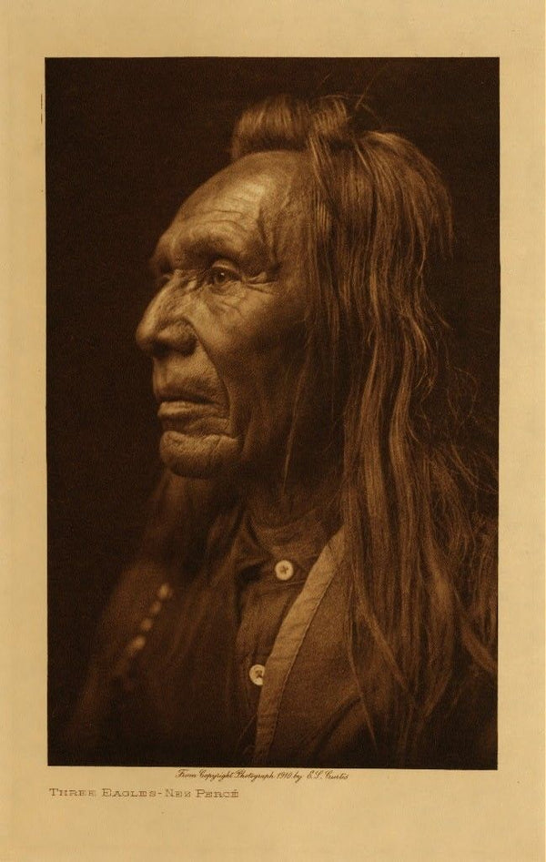 7500 photographs Native AMERICAN 20 vols On DVD