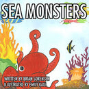 Sea Monsters Downloads