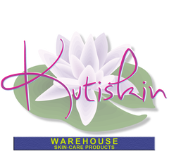KutiSkin Warehouse Membership Program