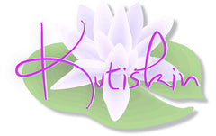 Pinterest Fan Introduction to KutiSkin - Your Trusted Skin Whitening Store
