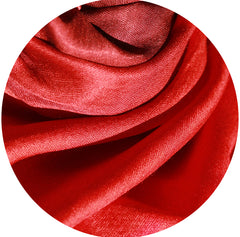 cashmere wool fabric for scarves