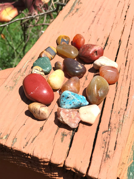 Crystal Healing 101: What is Crystal Healing ?