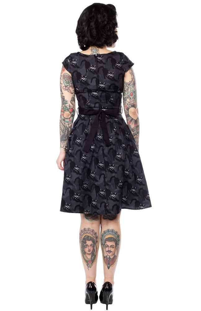 Bad Luck Dress