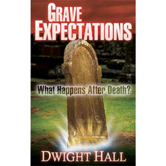 PB Grave Expectations
